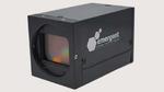 Flächen- und Zeilenkameras mit 25GigE-Schnittstelle