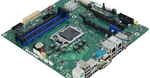 Kontron Acquires Fujitsus Industrial Mainboards