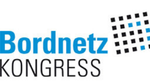 Bordnetz Kongress 2019