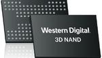 1,33-TBit-3D-NAND mit 96 Layern