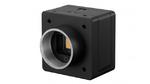 Camera-Link-Modul mit 12-MP-GS-CMOS-Sensor
