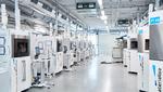 BASF investiert 25 Millionen Dollar in Materialise