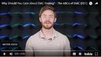 Warum ist EMV-Test so wichtig?