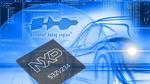 Test und Debugging für NXPs S32V234