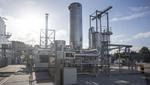Power-to-Gas wettbewerbsfähig machen