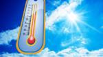 Was tun, wenn es heiß wird?