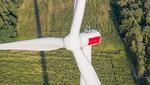 Siemens Gamesa errichtet 235 MW Onshore-Projekt in Schweden