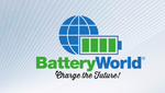 BatteryWorld 2021