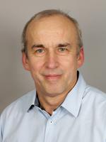 Andreas Bening