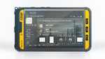 Industrie-Tablet bringt Augmented Reality in den Ex-Bereich