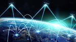 Akzeptanz von IoT nimmt in Deutschland deutlich zu