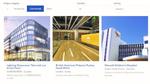 Über 500 KNX Projekte veröffentlicht
