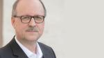 Dr. Walter Rothmund, Osram Opto Semiconductors: »Der Automobilmarkt von heute ist eine Plattform, auf der man einige der wichtigsten Technologie-Trends für die nächsten Jahre erkennen kann. Dazu gehören auch Anwendungen auf Basis von sichtbarem und u