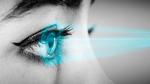 IR-Lichtquellen für Iris-Scanner