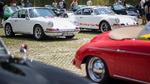 Streit um Porsche-Design