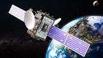 Weitere Satelliten verbessern weltweite Verfügbarkeit