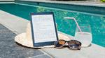 Lesetipps gegen das Sommerloch