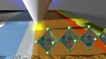 »Nachlaufen« von Perowskit-Solarzellen erklärt