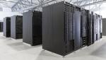 Supercomputer berechnet Lastflüsse im deutschen Stromnetz