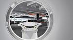 Geschäft mit Ultraschallgeräten wächst