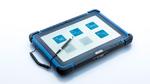 VDO Workshop Tablet
