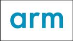 Für ARM gibt es einige Interessenten