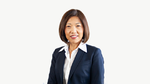 Sun Spornraft ist neue Leiterin Marktkommunikation