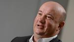 Daimler-Betriebsratschef sieht Wettbewerbsnachteile