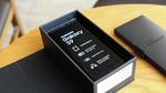 Samsung zeigt NN-Verarbeitungseinheit für 8-nm-SoCs in Handys