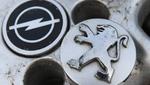 Wie deutsch bleibt Opel?