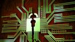 Security-Echtzeit-Transparenz für kritische Infrastrukturen