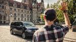 MOIA nimmt öffentlichen Betrieb in Hannover auf