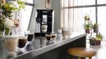 Dem Kaffee die Krone aufsetzen