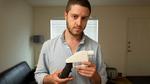Keine Schusswaffen aus 3D-Druckern