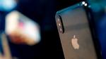 Apple Pay bald auch in Deutschland