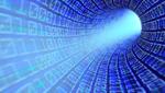 Tipps für die Geräte- und Netzwerkauslegung
