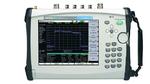 Wartungstechniker von Mobilfunk-Basisstationen können sich einen Klettergang auf den Mobilfunkmast sparen. Die Prüfung auf Signalstörung durch passive Intermodulation, PIM, kann mit einem tragbaren Analysator über die CPRI-Schnittstelle der Basisstat