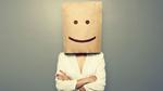 Bewerber- und Mitarbeiterdaten besser schützen