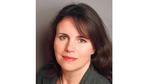 Anke Bartel, Vorstandsmitglied der COG: »PCNs erst einmal einzeln zu selektieren