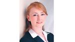 Stefanie Kölbl, Leiterin des smartPCN-Arbeitskreises der COG