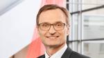 N-ERGIE AG fordert Bundesbeteiligungen an Übertragungsnetzen