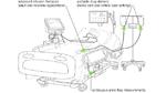 Einweg-Durchflusssensor für die Medizintechnik