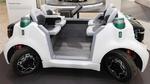 Schaeffler kauft Drive-by-Wire-Technologie