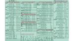 Der komplette RISC-V-Befehlssatz mit allen Erweiterungen passt auf eine Schreibmaschinenseite: die RISC-V Reference Card.