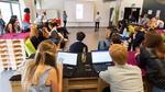 Porsche vertieft Zusammenarbeit mit Hochschulen