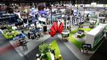 Huawei wehrt sich