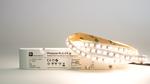 Phoscon Ambiance Kit: Lichtstimmung Plug & Play