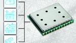Mehr Reichweite im 2,4-GHz-ISM-Band