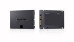 Samsungs Gewinn steigt kräftig