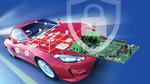Automotive-Netzwerke vor Hackern schützen